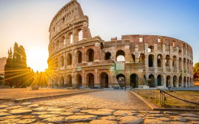 rome-colosseum-ready-to-reopen-italy-news